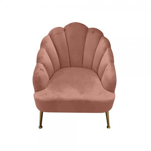 Pearl Armchair - 6 Colourways