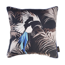 Load image into Gallery viewer, Magpie Cushion