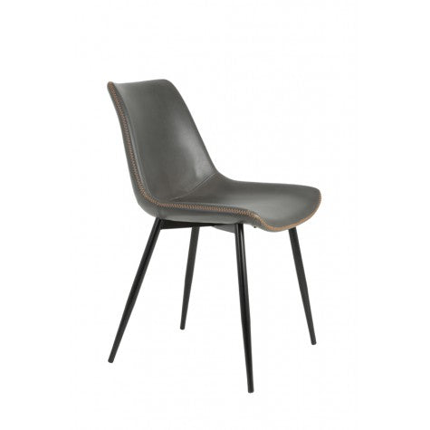 Kovac Dining Chair