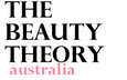 The Beauty Theory Australia