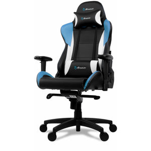 Astounding Gaming Chairs Craftedoffice Pdpeps Interior Chair Design Pdpepsorg
