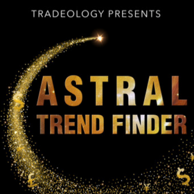 Astral Trend Finder by Adrian Jones (Tradeology)