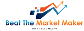 Beat The Market Marker