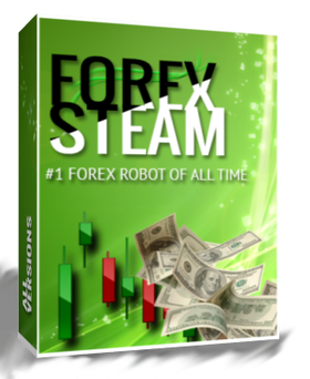 Forex Steam V9