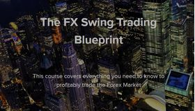 Swing FX Trading Blueprint