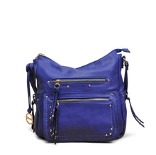 Load image into Gallery viewer, 3050 Crossbody Handbag