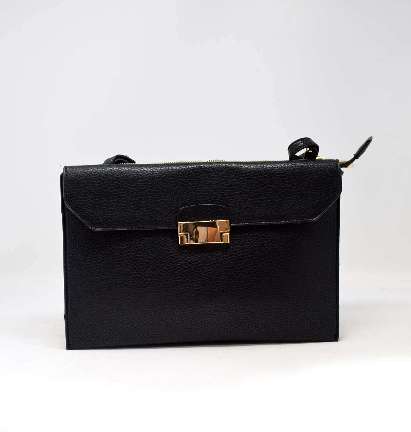 88622 Small Messenger