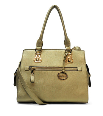 88723 Large Tote