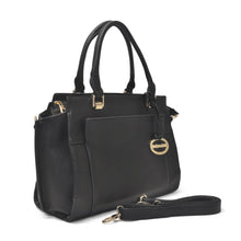 Load image into Gallery viewer, 88761 Ariana 925 Satchel