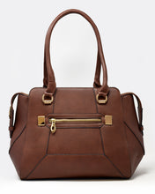 Load image into Gallery viewer, 88777 Front Zip Tote Wholesale