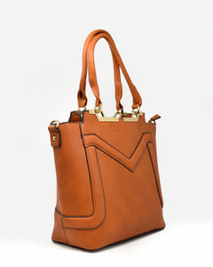88782 Medium Tote Wholesale