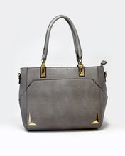 Load image into Gallery viewer, 88798 Tote Medium Wholesale