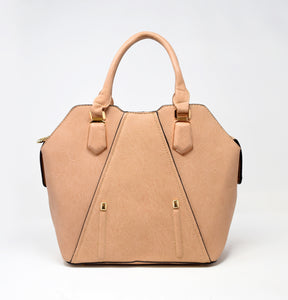 88819 Medium Tote Bag Wholesale