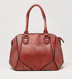88827 Medium Tote Wholesale