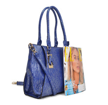 Load image into Gallery viewer, 88828 Patterned Tote Wholesale
