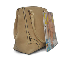 Load image into Gallery viewer, 88862 Medium Office Tote Wholesale