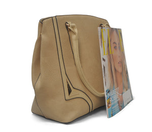 88862 Medium Office Tote Wholesale