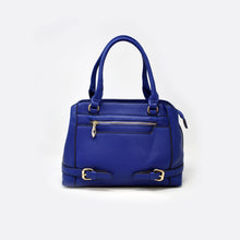 Load image into Gallery viewer, 88863 Petite Tote Wholesale