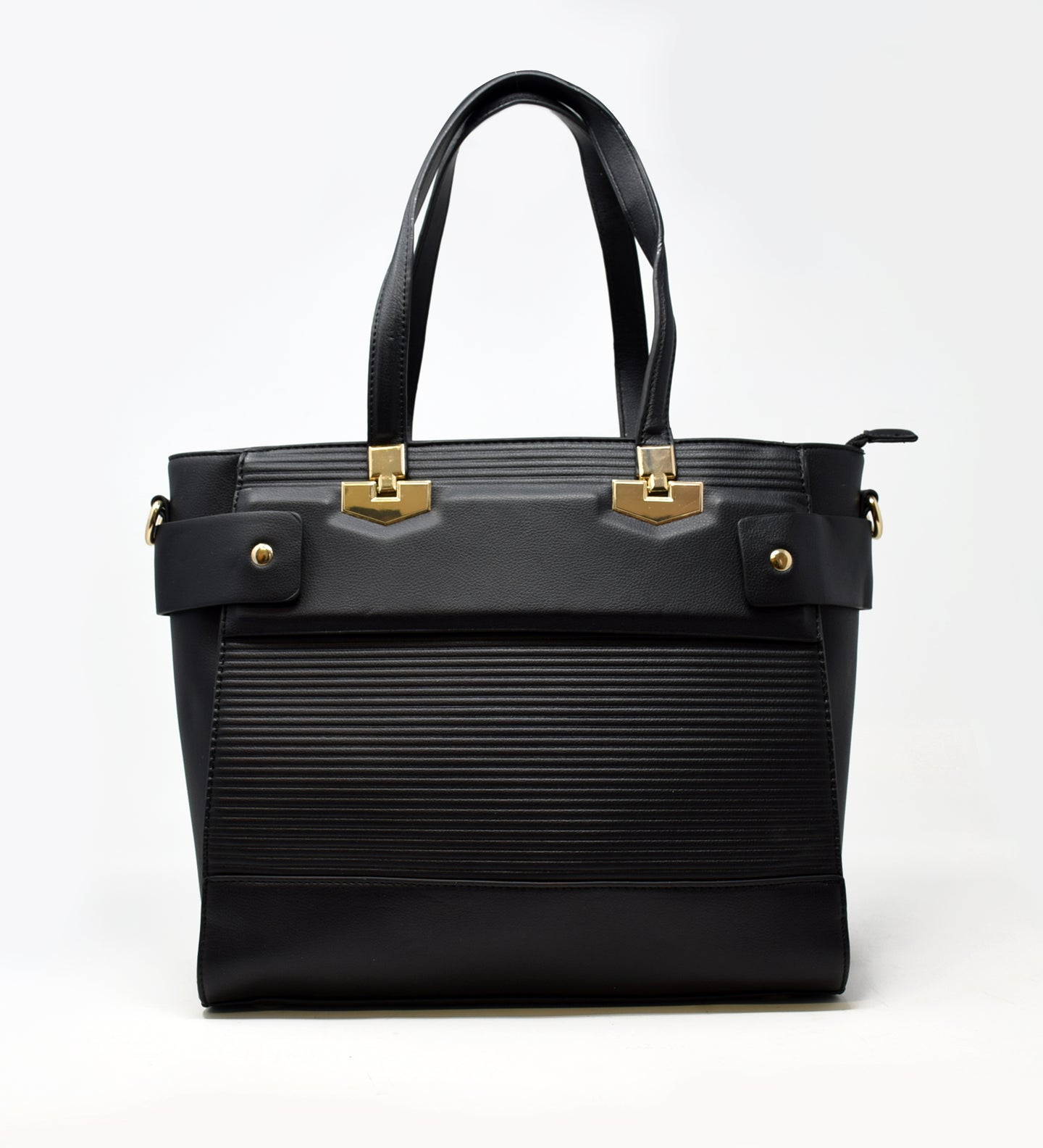 88870 Formal Laptop Work Handbag Wholesale