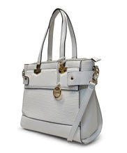 Load image into Gallery viewer, 88870 Formal Laptop Work Handbag Wholesale