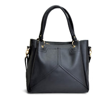 Load image into Gallery viewer, 88892 Spacious Tote 3in1 Wholesale Handbag
