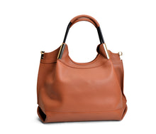 Load image into Gallery viewer, 88896 2in1 Hobo Wholesale Handbag