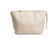 Load image into Gallery viewer, 88910 Charlie 3in1 Spacious Tote