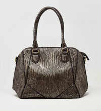 Load image into Gallery viewer, 88827 Medium Tote Wholesale