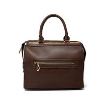 Load image into Gallery viewer, 88808 Large Satchel