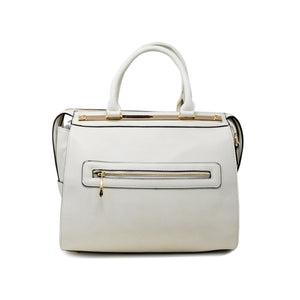 88808 Large Satchel