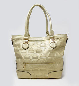 88720 Large Tote