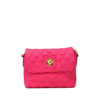 88225 Crossbody Wholesale