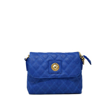 Load image into Gallery viewer, 88225 Crossbody Wholesale