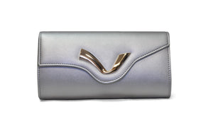 K967 Prom Party Clutch Wholesale