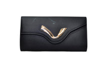 Load image into Gallery viewer, K967 Prom Party Clutch Wholesale