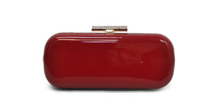 K969 Evening Clutch Wholesale