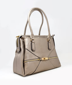 88781 Large Satchel Wholesale Handbag