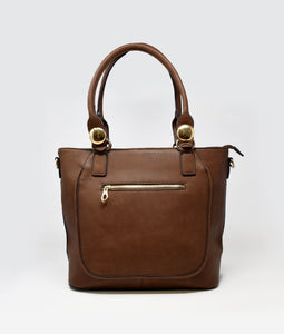 88810 Business Tote