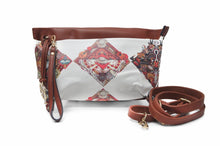 Load image into Gallery viewer, 88631 Heritage Crossbody