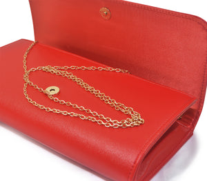 K966 Sophie Evening Clutch