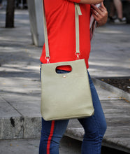 Load image into Gallery viewer, 6121# Petit 2in1 Crossbody