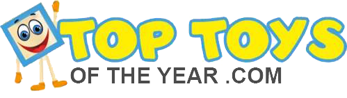 Top Toys of the Year.com