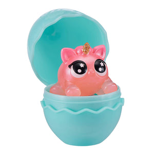 Rainbocorns Series 2 Ultimate Surprise Egg