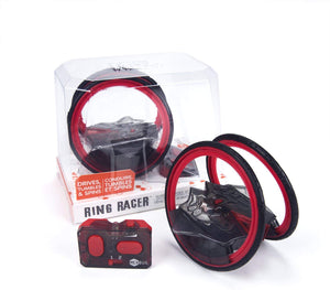 HEXBUG Ring Racer Stunt Park-Winner-Top Specialty Toy of 2019