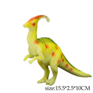 Mattel Jurassic World™ Dinosaur Action Figures