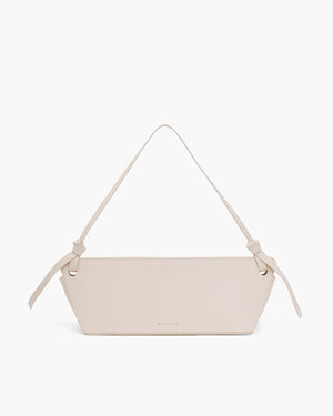 Ramona Bag Leather Ivory