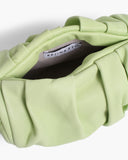 Nane Bag Leather Melon Green