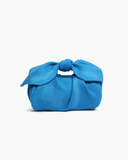 Nane Bag Viscose Blue
