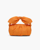 Nane Bag Viscose Blend Orange