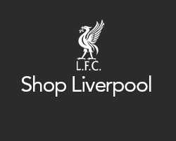 Liverpool Banner hover